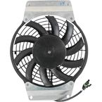 OEM Style Replacement Cooling Fan - 1901-0726