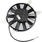 OEM Style Replacement Cooling Fan - 1901-0727