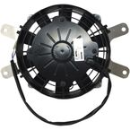 OEM Style Replacement Cooling Fan - 1901-0730