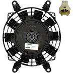 OEM Style Replacement Cooling Fan - 1901-0731