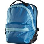 Womens Blue Steel Awake Backpack - 14944-305-NS