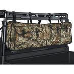 Next Vista G1 Double Gun Carrier - 18-130-016001-0