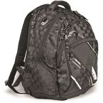 Neat Freak Backpack - 28-5024