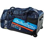 Team Navy Premium Gear Bag - 603005300