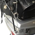 Luggage and Jacket Lock - RLJL160001