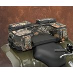 Camo Ozark Rear Rack Bag - 3505-0213