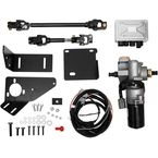 Electric Power Steering Kit - PEPS-1001