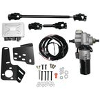 Electric Power Steering Kit - PEPS-1002