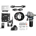 Electric Power Steering Kit - PEPS-4003