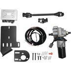 Electric Power Steering Kit - PEPS-5001