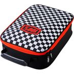 Checkers Goggle Case  - 01001-088-01