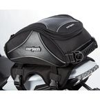 Super 2.0 14L Tail Bag - 8230-0405-14