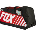 Red 180 Sayak Shuttle Roller Gear Bag - 19987-003-NS