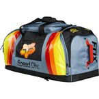 Blue Steel Podium Murc Gear Bag - 21801-305-NS