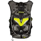 Lime Tek Pak Backpack - 3216-000-000-300