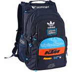 Navy 2019 KTM Team Backpack - 608740000