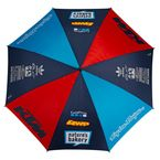 Navy 2019 KTM Team Umbrella - 915740000