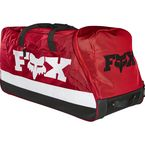 Flame Red Shuttle 180 Linc Gear Bag - 24606-122-OS
