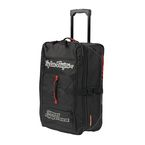 Flight Bag - 605003200