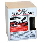 16' Roll Trailer Bunk Wrap - 23050-BK