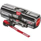 Axon 45-S Powersport Winch w/Synthetic Rope - 101140