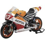 Marquez Repsol Honda 1:12 Scale Die-Cast Model - 57633