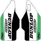 Lower Fork Guard Graphic - 20-40168