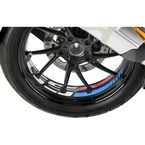 GS Rim Strips - 20150N