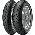 Front FeelFree Tire - 2616100