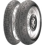 Rear Phantom Sportscomp 130/70R18 Tire - 3142200