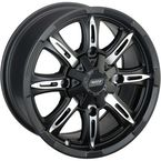 Front 423X 14x7 Wheel - 423147110MBMF55