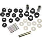 Rear Independent Suspension Kit - 0430-0985