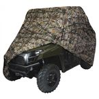 Next Vista G1 Camo Mid Sized 2 Passenger UTV Storage Cover - 18-072-046001-0