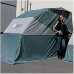 Touring/ATV Shelter - MTT-SB