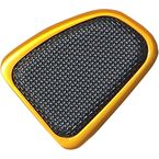 Banana Boards Brake Pedal Cover w/o Rivets - 123-G-NR