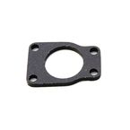 Linkert Carburetor Spacer - 63296