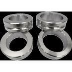 3 in. Spring Spacer Lift Kit - CLKCMX3-01