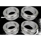 3 in. Spring Spacer Lift Kit - CLKCMX3-02