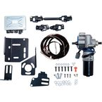 Electric Power Steering Kit - 0450-0407