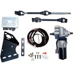 Electric Power Steering Kit - 0450-0408