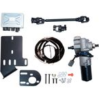 Electric Power Steering Kit - 0450-0409