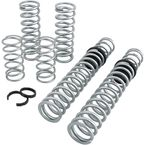 Stage 3 Pro Performance Spring System - E852090080322