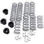 Stage 2 Pro Performance Spring System - 1312-0831