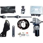Power Steering Kit - 0450-0529