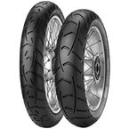 Front Tourance Next Tire - 2416800