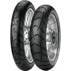 Rear Tourance Next 180/55ZR17 Blackwall Tire  - 2146900