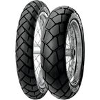 Rear Tourance 170/60R-17 Blackwall Tire - 2763500