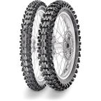 Scorpion MX 32 100/90-19 Tire - 2588400
