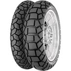Rear TKC 70 Rocks 130/80R17 Tire - 02446490000