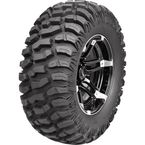 Front/Rear M1 Evil 27x9-14 Multi-Use Utility Tire - 0320-0862